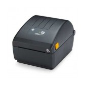 Zebra ZD220 Label Printer Direct Thermal or Thermal Transfer